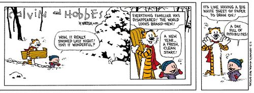 Last-calvin-and-hobbes