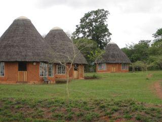 Lindsays Africa pics 242