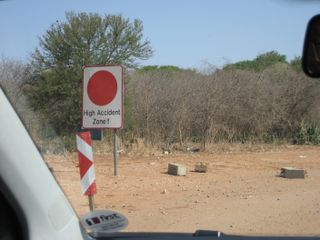 Lindsays Africa pics 095