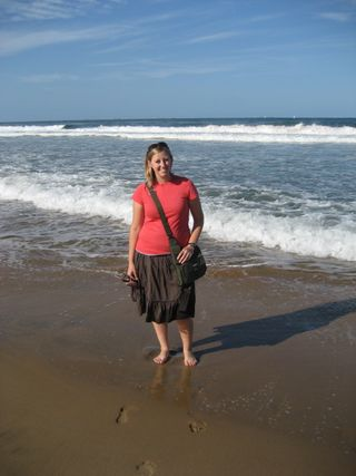 Lindsays Africa pics 403