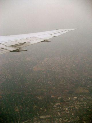 Lindsays Africa pics 155