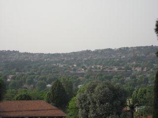 Lindsays Africa pics 167
