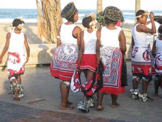 Lindsays Africa pics 411