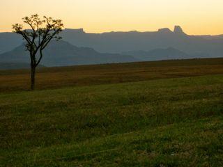 Lindsays Africa pics 430