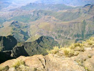 Lindsays Africa pics 018