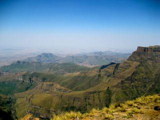Lindsays Africa pics 019