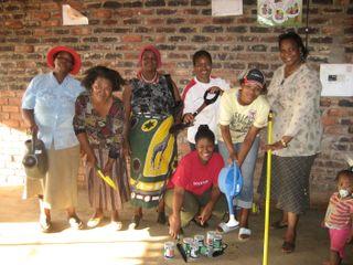 Lindsays Africa pics 114