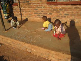 Lindsays Africa pics 116