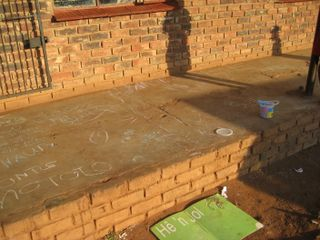 Lindsays Africa pics 130