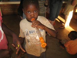 Lindsays Africa pics 136