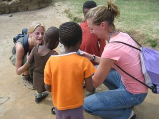 Lindsays Africa pics 064