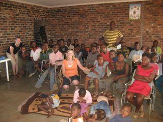 Lindsays Africa pics 113
