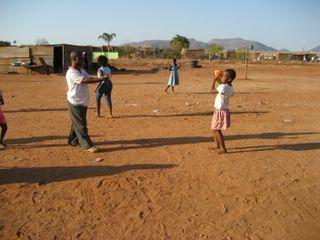 Lindsays Africa pics 123