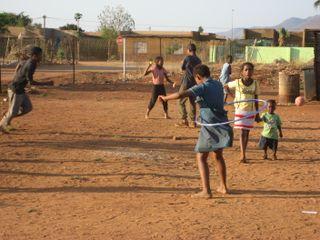 Lindsays Africa pics 126
