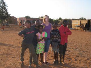 Lindsays Africa pics 147