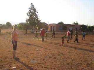 Lindsays Africa pics 144