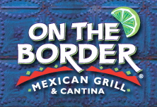 OTB_Fiesta_Takeover_TopHeader