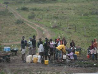 Lindsays Africa pics 355