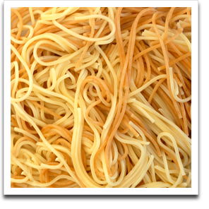 Spaghetti_thumbnail