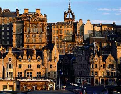 0-scotland_master