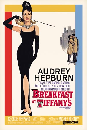 Lgpp30403+audrey-hepburn-stars-in-breakfast-at-tiffanys-breakfast-at-tiffanys-poster
