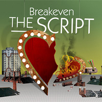 Breakeven_TS_The_Script