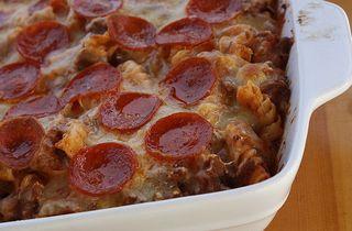 Pizza_casserole_1